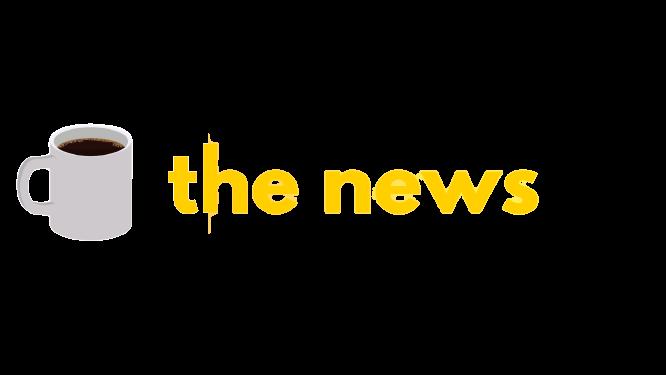 the news.cc